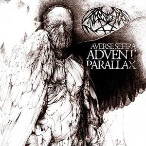Averse Sefira - Advent Parallax - DLP