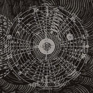The Beast of the Apocalypse - Henosis - DigiCD