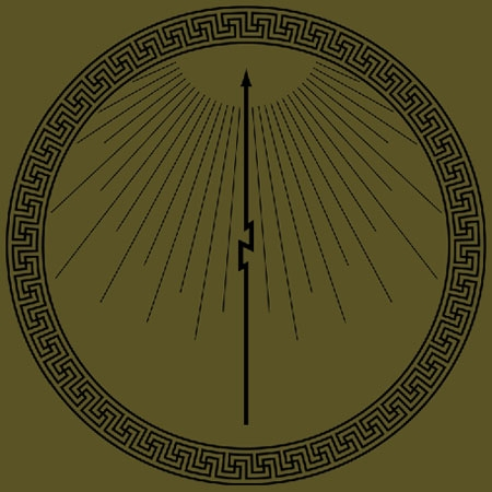 Bölzer - Roman Acupuncture - MLP