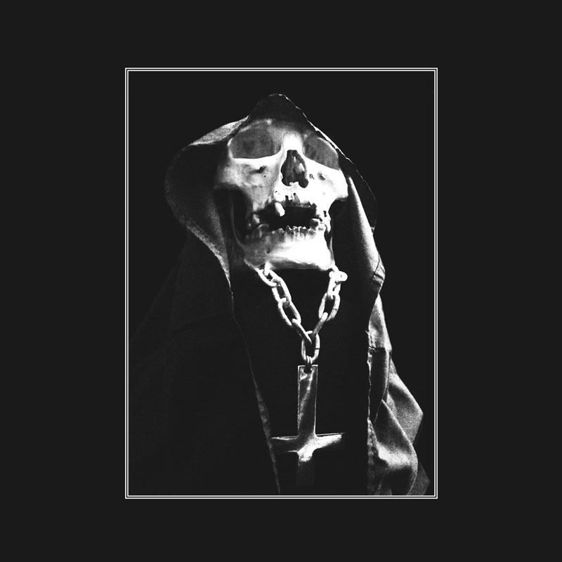 Death Worship - Extermination Mass - MLP