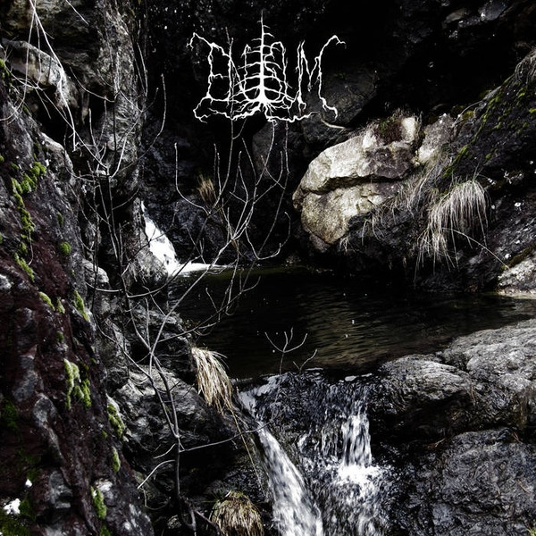 Enisum - Samoht Nara - LP