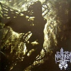 Nihil Nocturne - Wahnsinn.Tod.Verrat - CD