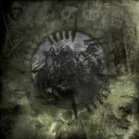 Primal Dawn - Zealot - MCD