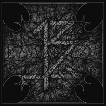Bunkur - Bludgeon - CD