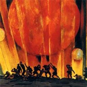 Spite Extreme Wing - Vltra - CD