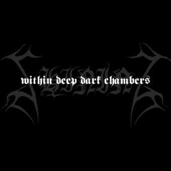 Shining - I :Within Deep Dark Chambers - CD