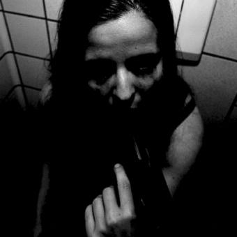 Shining - V :Halmstad - DigiCD
