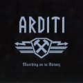 Arditi - Marching on to Victory - DigiCD