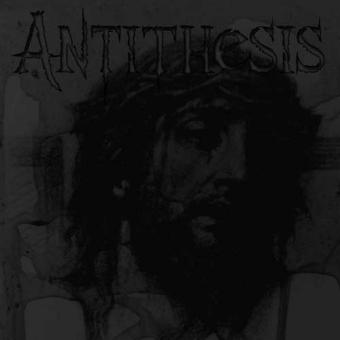 Antithesis - s/t - EP