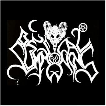 Bestial Summoning - Live in Venray - EP