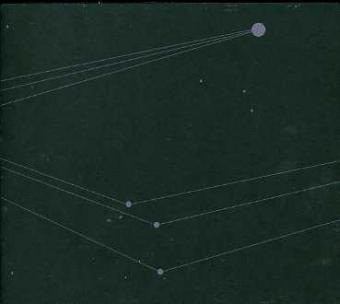 Darkspace - Dark Space II - CD