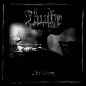 Tauthr - Life-Losing - DigiCD