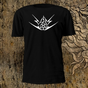 Bael - Logo - T-Shirt