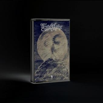 EgoNoir - Fortuna Teil I (Velut Luna Statu Variabilis) - MC