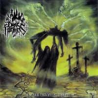 Dark Fortress - Profane Genocidal Creations - CD