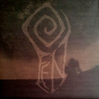 Fen - Ancient Sorrow - MLP