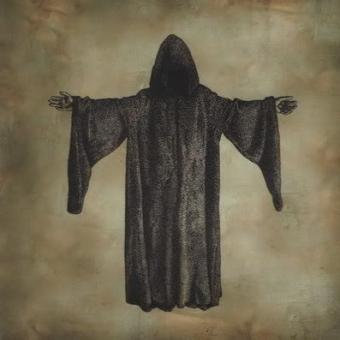 Avichi - The Divine Tragedy - CD