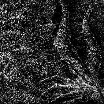 Flagellant - Morbus Nefastus - CD