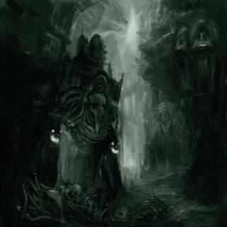 Auroch - From Forgotten Worlds - CD