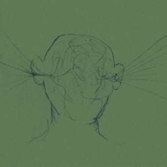 Furia - W melancholii - MCD