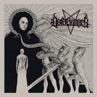 Voidhanger - Working Class Misanthropy - CD