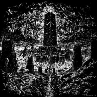 Heresiarch - Walwulf - EP