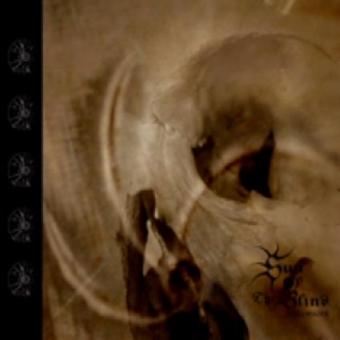 Sun of the Blind - Skullreader - DigiCD
