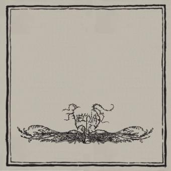 Velnias - Sovereign Nocturnal - DigiCD