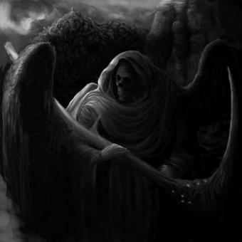 Adversarial - Prophetic Plain of Abyssal Revelation - DigiCD