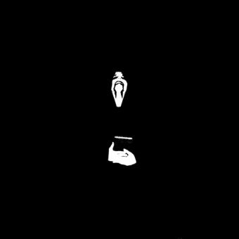 Black Cilice - Mysteries - LP