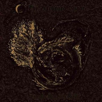 Thy Darkened Shade - Eternvs Mos, Nex Ritvs - CD