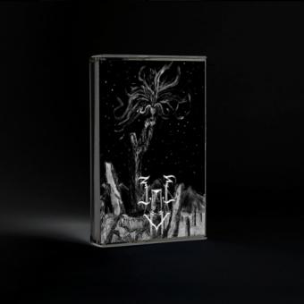 Veiled - Omniscient Veil - Demo-MC