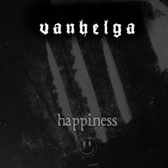 Vanhelga - Happiness - MCD