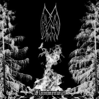 Moonblood / Ensom Skogen / Forgotten Spell - Split-CD