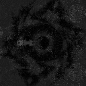 Erhabenheit - Apo ton Kataklysmo ston Kosmo - CD
