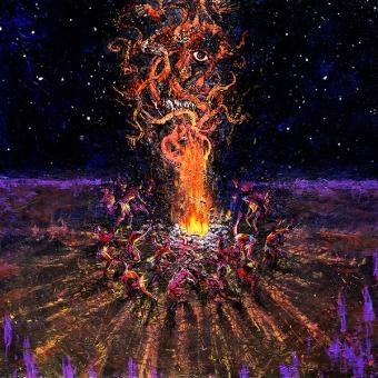V/A - Desert Dances & Serpent Sermons - Digipak CD