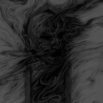 Aevangelist - Dream an Evil Dream - LP