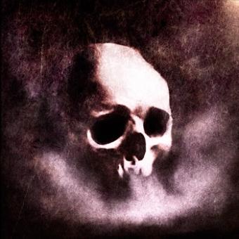 Teloch - Thus Darkness Spake - CD