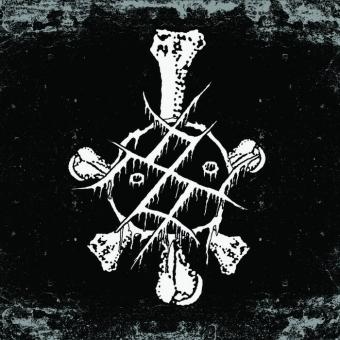 Zepülkr - Nécrofrançie - DigiCD