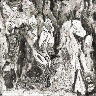 Dire Omen - Wresting the Revelation of Futility - DigiCD
