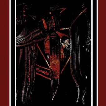 Intolitarian - Suicidal Allegiance - EP