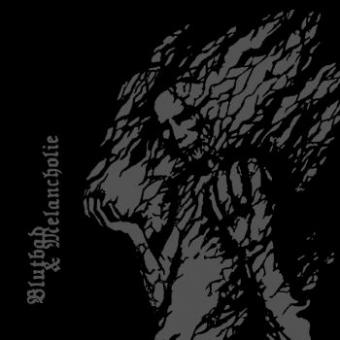 Infaust - Blutbad & Melancholie - CD
