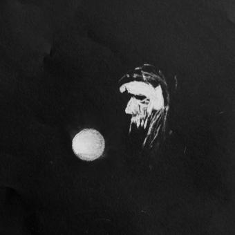 Furia - Księżyc milczy luty - CD