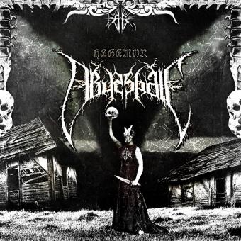 Abyssgale - Hegemon - LP