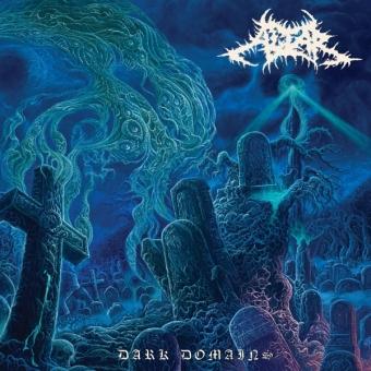 Altar - Dark Domains - DLP