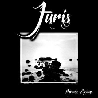 Jūris - Pirma Assans - CD
