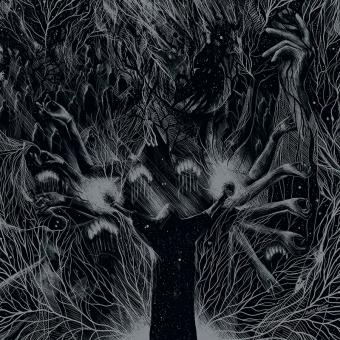 Dødsengel - Interequinox - DLP