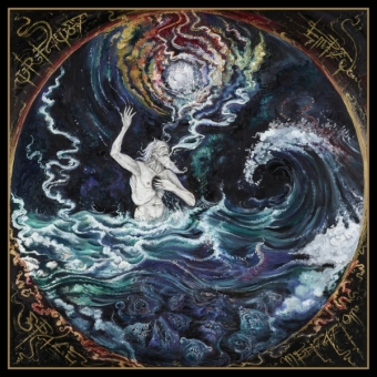 Urfaust - Empty Space Meditation - Digipak CD