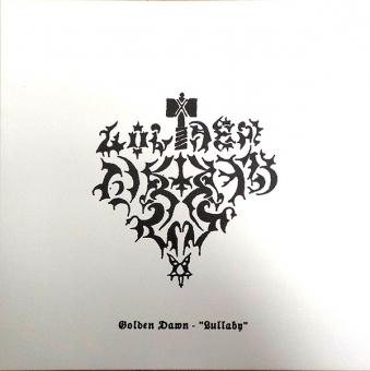 Golden Dawn - Lullaby - LP