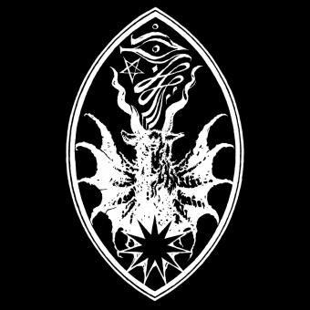 Malakhim - Demo 1 - LP